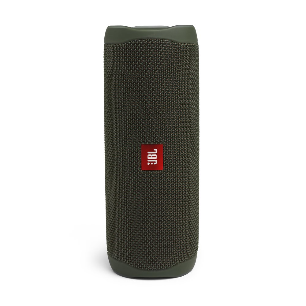 325249 jbl flip5 product%20photo hero forest%20green b3c5f9 large 1564152438