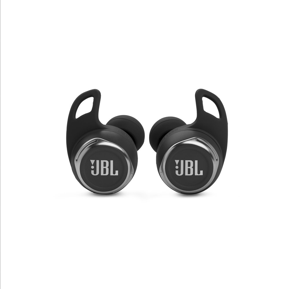 399169 1.%202.jbl reflect flow pro product%20image earbuds%20front black 7f71f0 large 1629207736