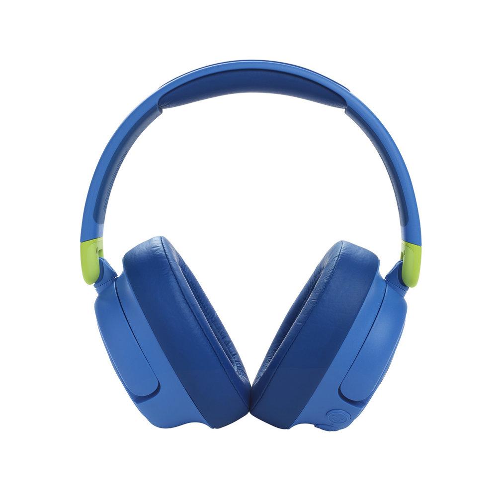 399219 3.jbl jr460nc product%20image front blue ed8fd9 large 1629213921