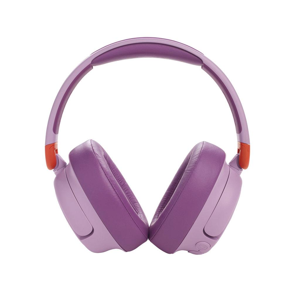 399220 3.jbl jr460nc product%20image front pink 225c1c large 1629213922