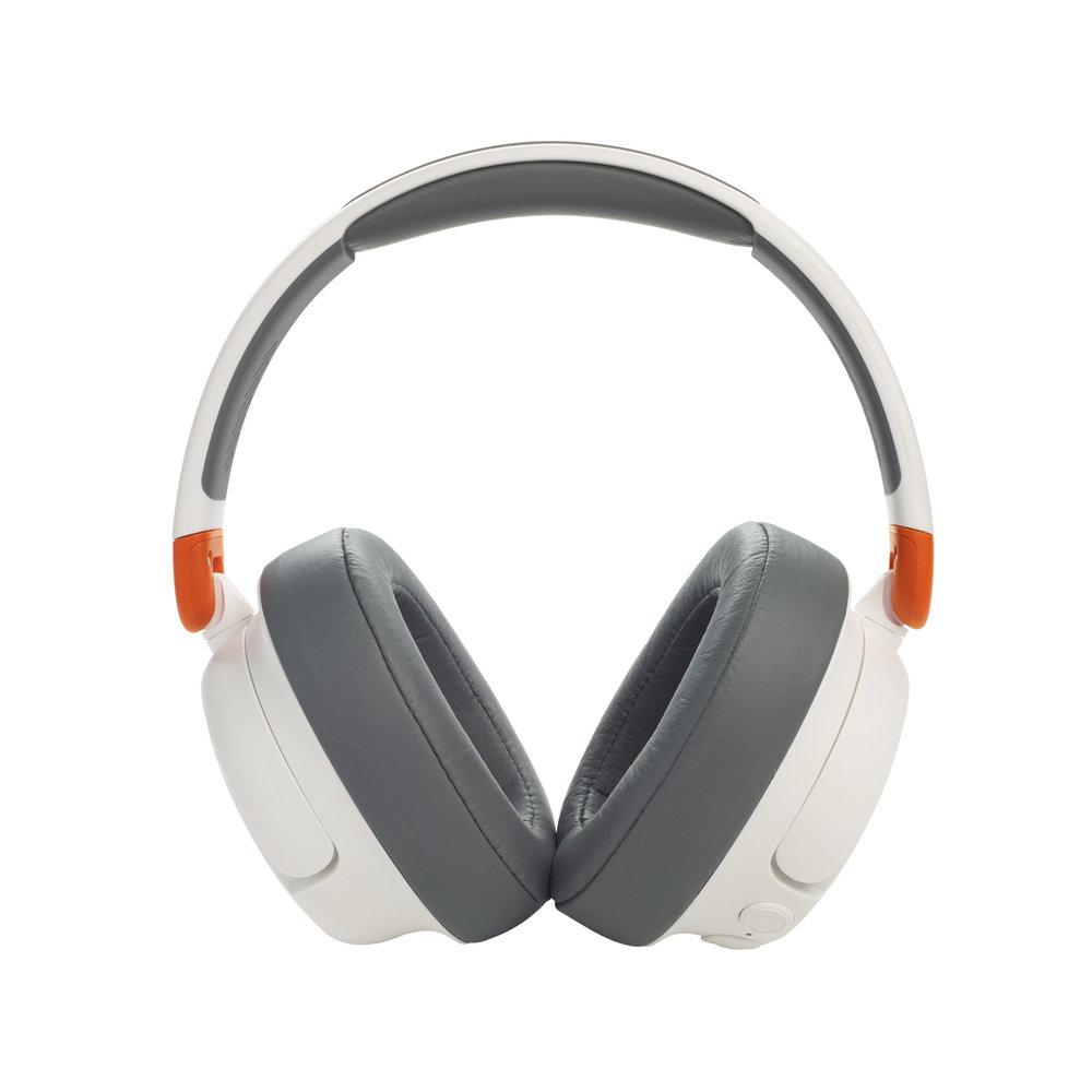 399221 3.jbl jr460nc product%20image front white 567e7d large 1629213922
