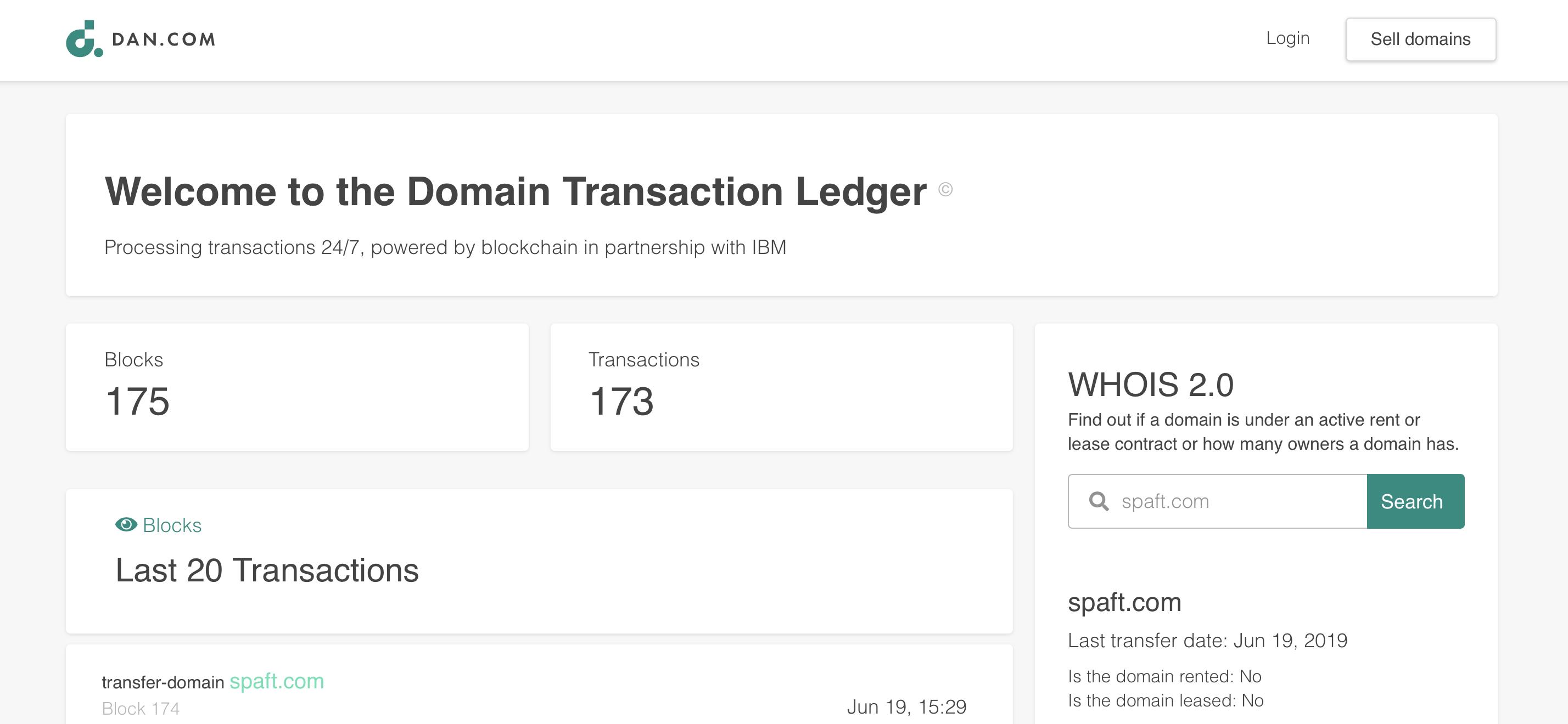 DomainTransactionLedger.png