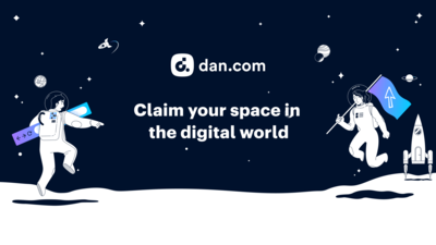 Claim-Your-Space