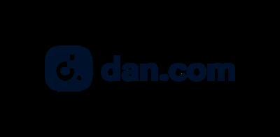 DIGITAL-Dan.com-Dark-RGB
