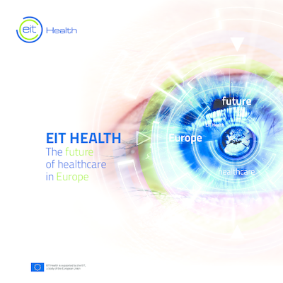 40978 eit%20health%20info%20leaflet%20march%202019 8130ed medium