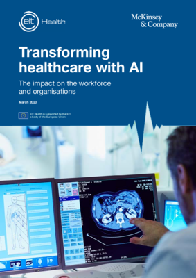 43532 1605011855 eit health and mckinsey transforming healthcare with ai 3 643a33 medium