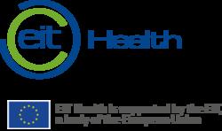 EIT Health Germany Logo