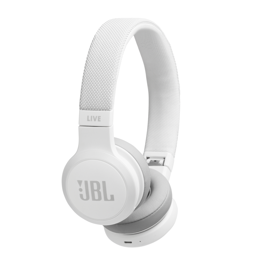 310465 jbl live400bt product%20image hero white 116 x1 622758 large 1556215853