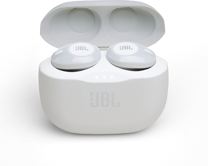 320034 jbl tune120tws product%20image open%20case white db5882 large 1560926351