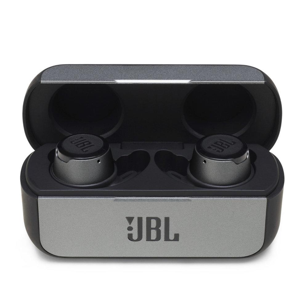 326554 jbl reflect flow case detail3 black 1605x1605 10fe45 large 1565359584
