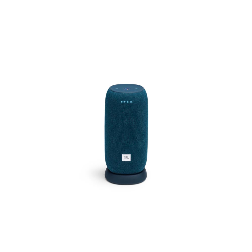 328820 jbl link portable hero blue 1605x1605 1586e9 large 1567497757