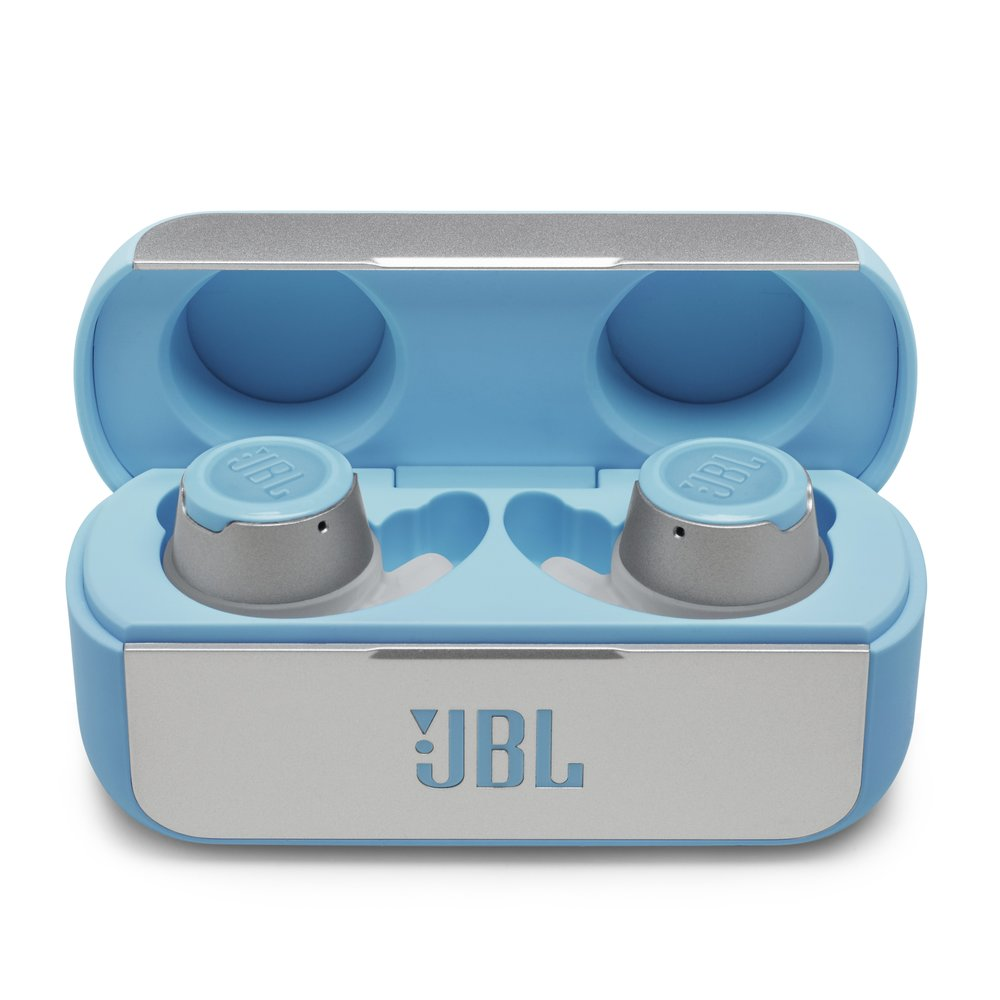 328888 jbl reflect flow product%20image case open teal 6cf652 large 1567502342