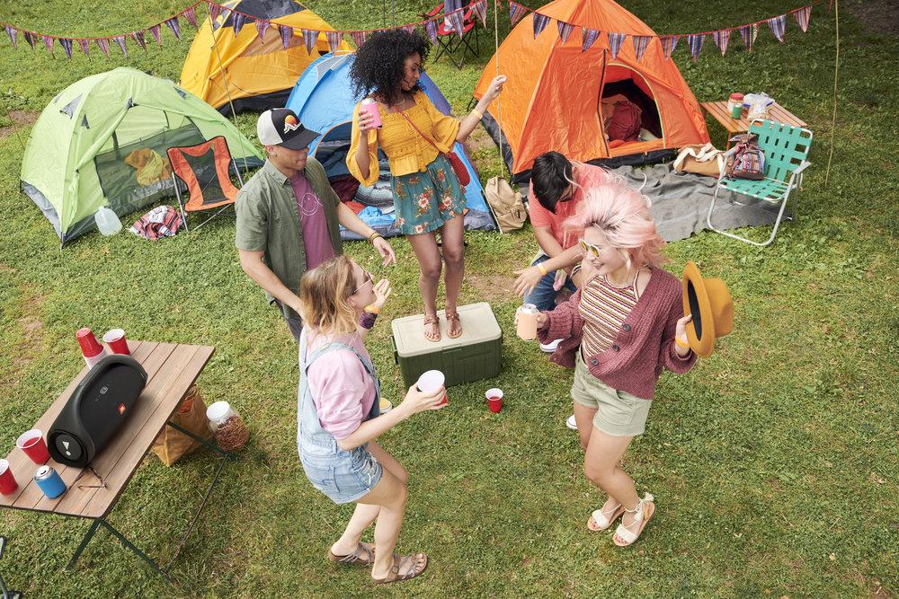 348508 d1 park festival boombox%202%200702 x2 286282 large 1583231328