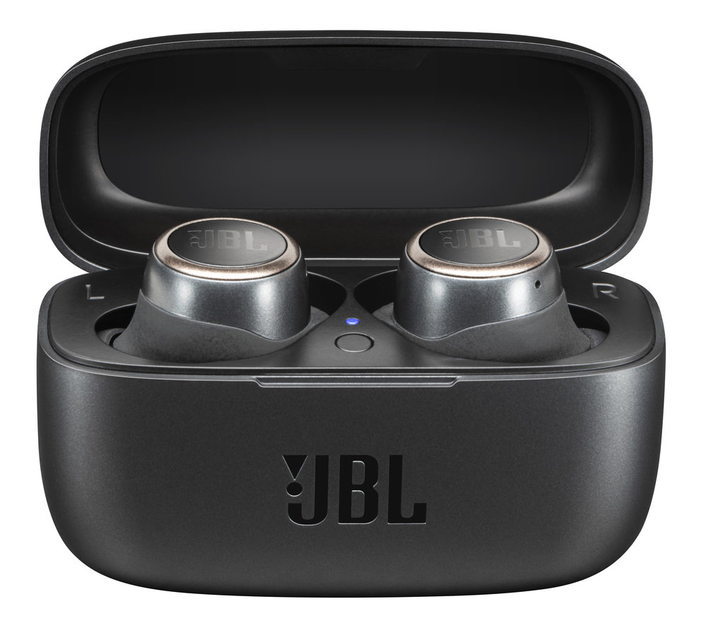 352873 jbl%20live300tws product%20image black%20%28case%2001%29 090985 large 1587642840