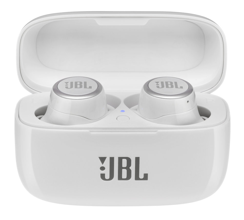 352874 jbl%20live300tws product%20image white%20%28case%2001%29 41de48 large 1587642842