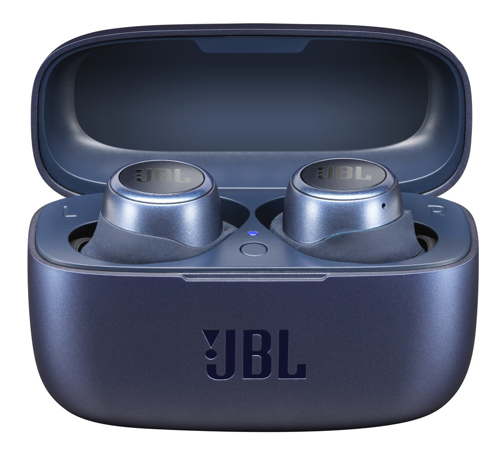 352884 jbl%20live300tws product%20image %20blue%20%28case%2001%29 da3375 large 1587642913
