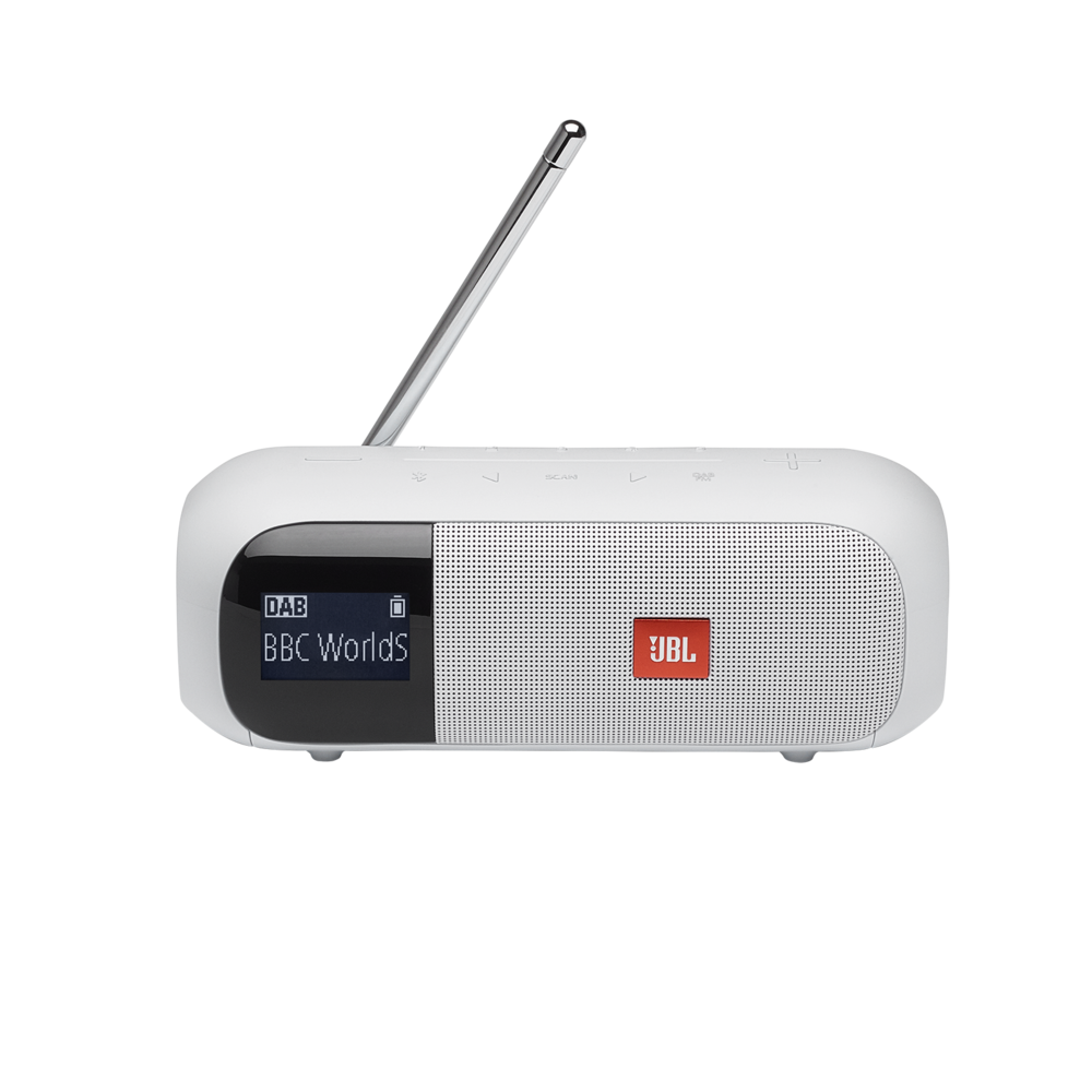 353490 jbl tuner2 dab front white 003 x3 d57284 large 1587999874