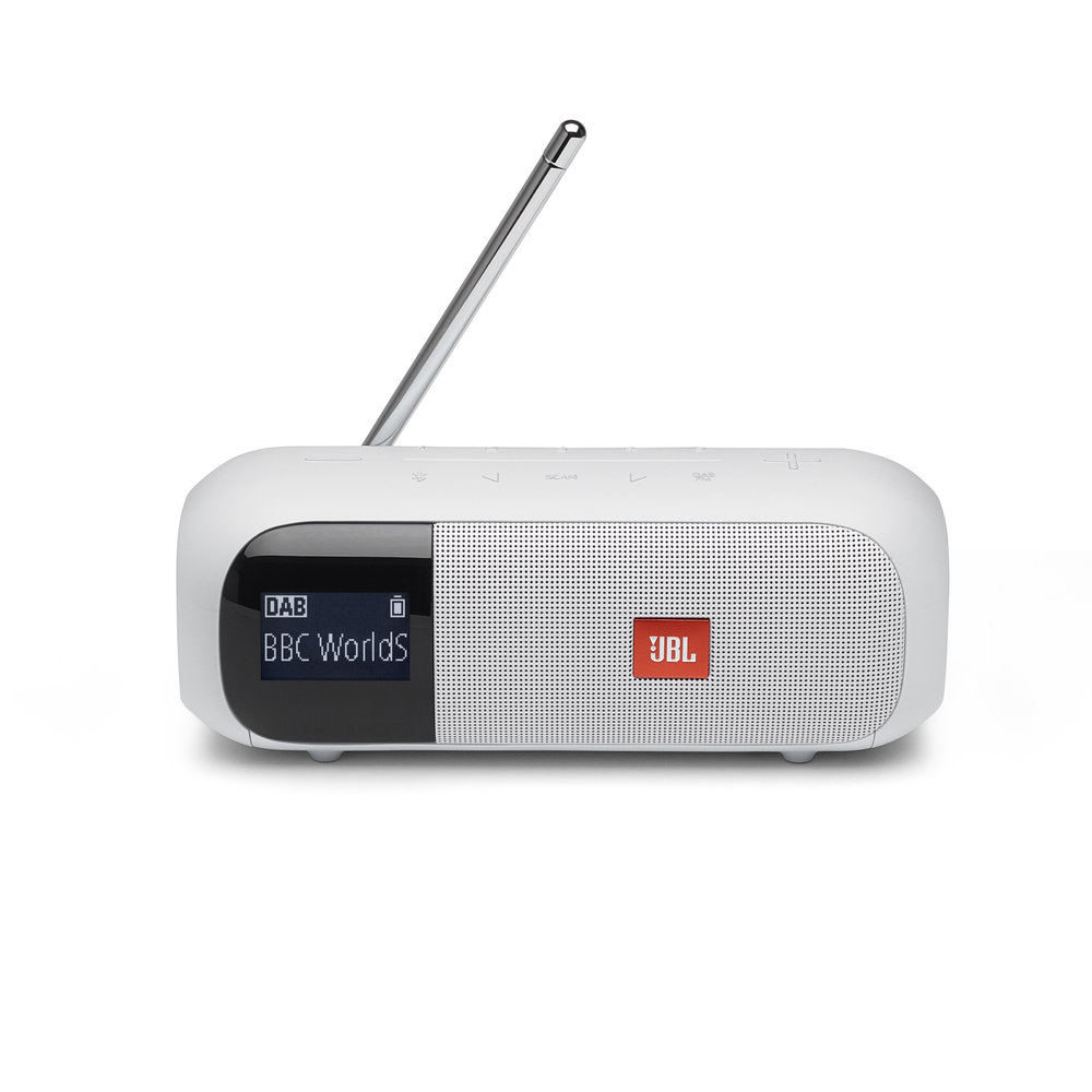 353493 jbl tuner2 dab front white 003 x3 b92d72 large 1587999879