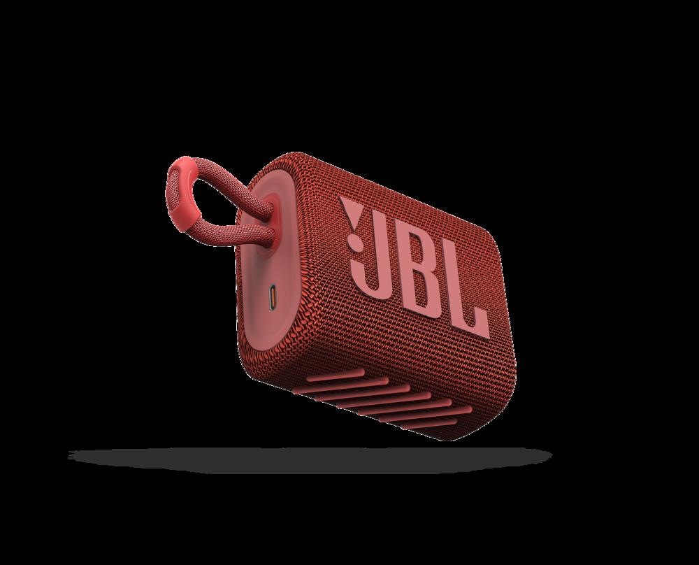 362019 jbl go3 red standard dcdf23 large 1598454334