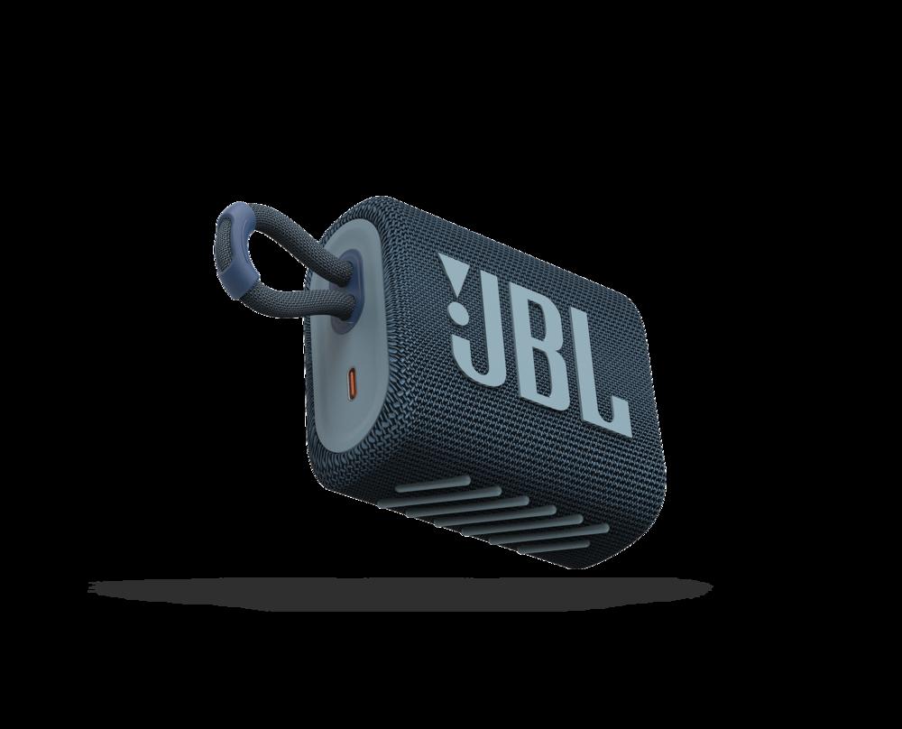 362022 jbl go3 blue standard 279d3a large 1598454351