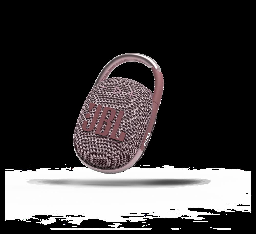 362027 jbl clip4 pink e34640 large 1598454665