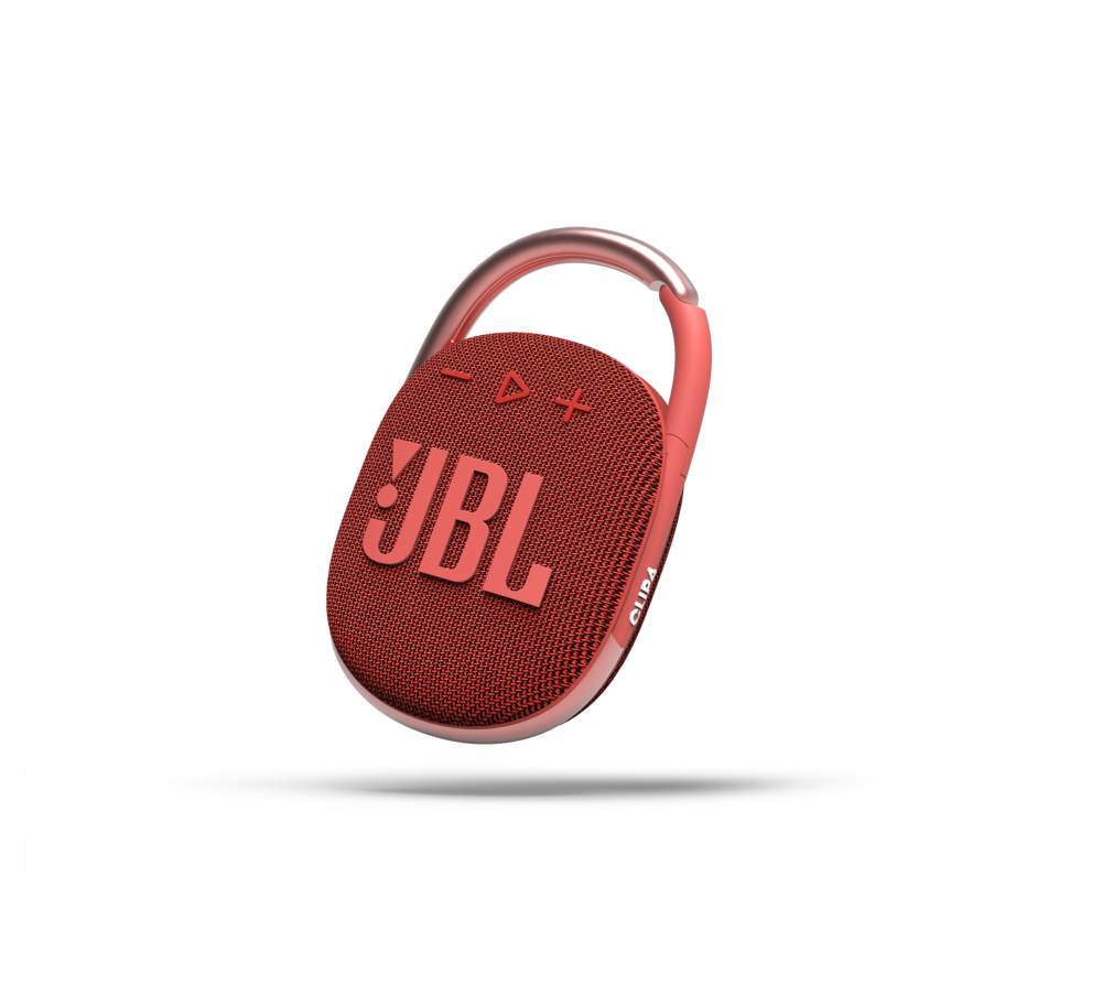 362028 jbl clip4 red standard%20copy e78677 large 1598454693