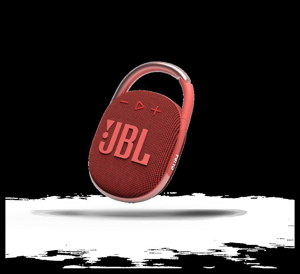 362028 jbl clip4 red standard%20copy e78677 large 1598454693