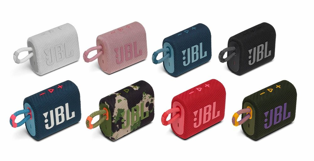 362157 jbl go 3 group eu crop 2fcd12 large 1598614066