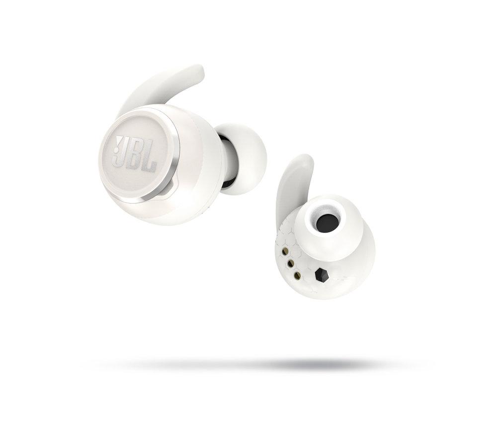 362159 jbl reflect%20mini%20nc earbuds 20200806 beige bf137f large 1598614312