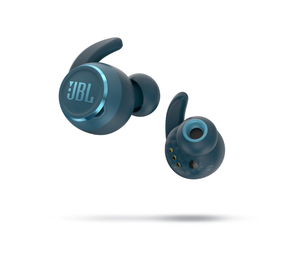 362161 jbl reflect%20mini%20nc earbuds 20200806 blue edbaeb large 1598614315