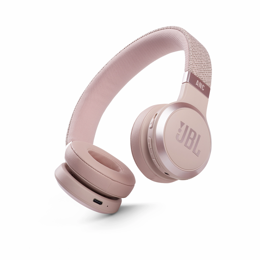 374671 jbl live 460nc product%20image hero pink 06c71c large 1609771862