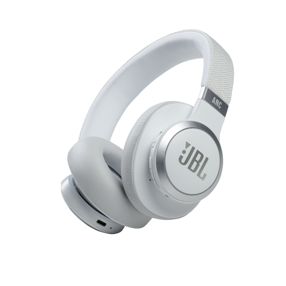 374677 jbl live 660nc product%20image hero white 087684 large 1609771907
