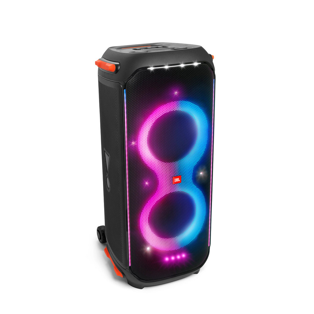 400234 6.%20jbl partybox 710 hero 90a9bb large 1629974419