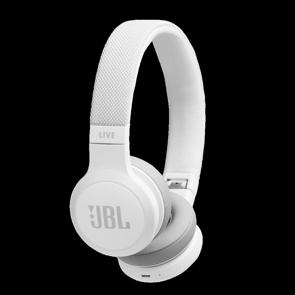 310463 jbl live400bt product%20image hero white 116 x1 1ebcbf large 1556215180