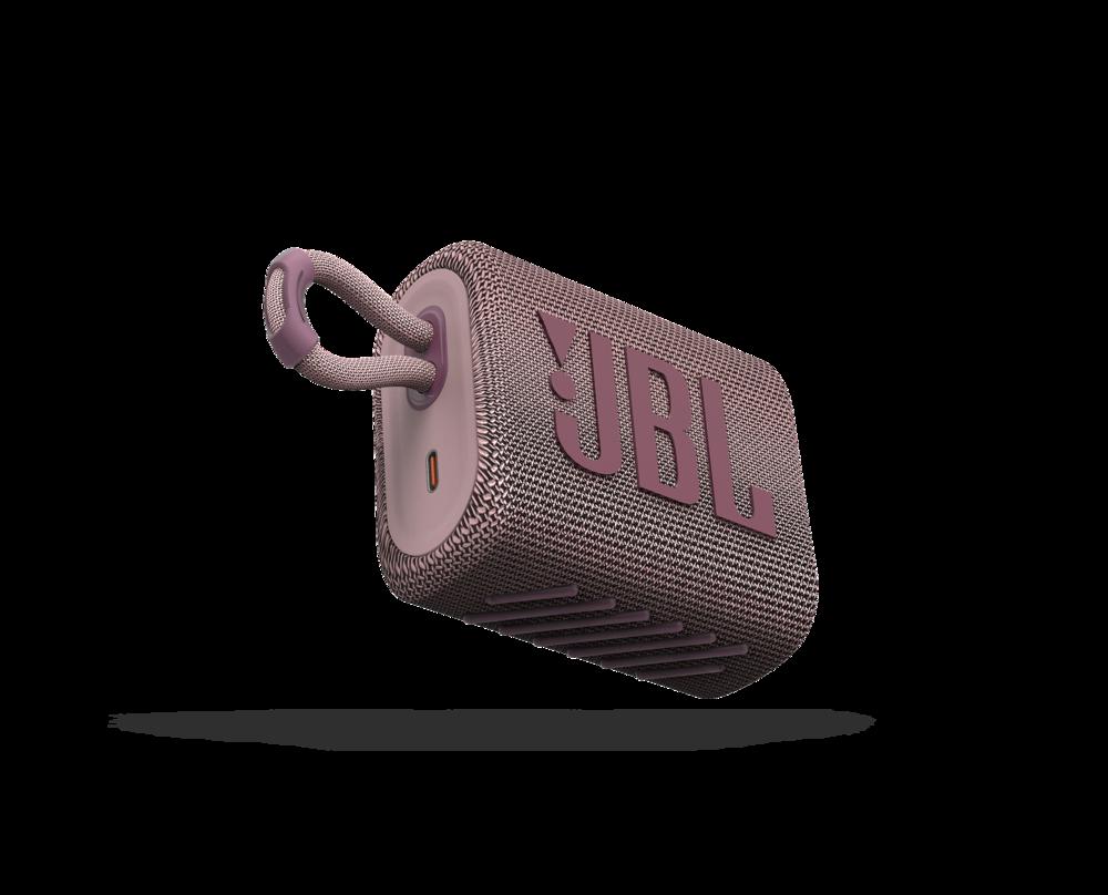 362630 362023 jbl go3 pink standard ed9a6d large 1598454355 c6dd6e large 1599035979