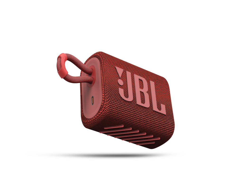 362631 362019 jbl go3 red standard dcdf23 large 1598454334 219f5a large 1599035979