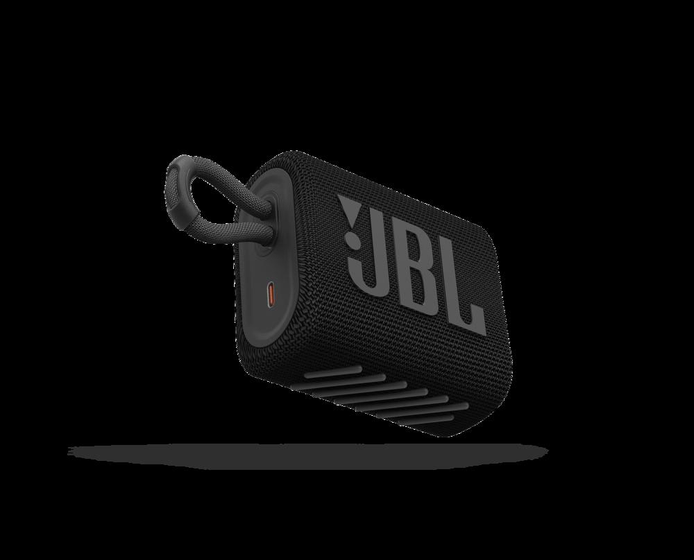 362633 362020 jbl go3 black standard 13086b large 1598454343 394c1f large 1599035979