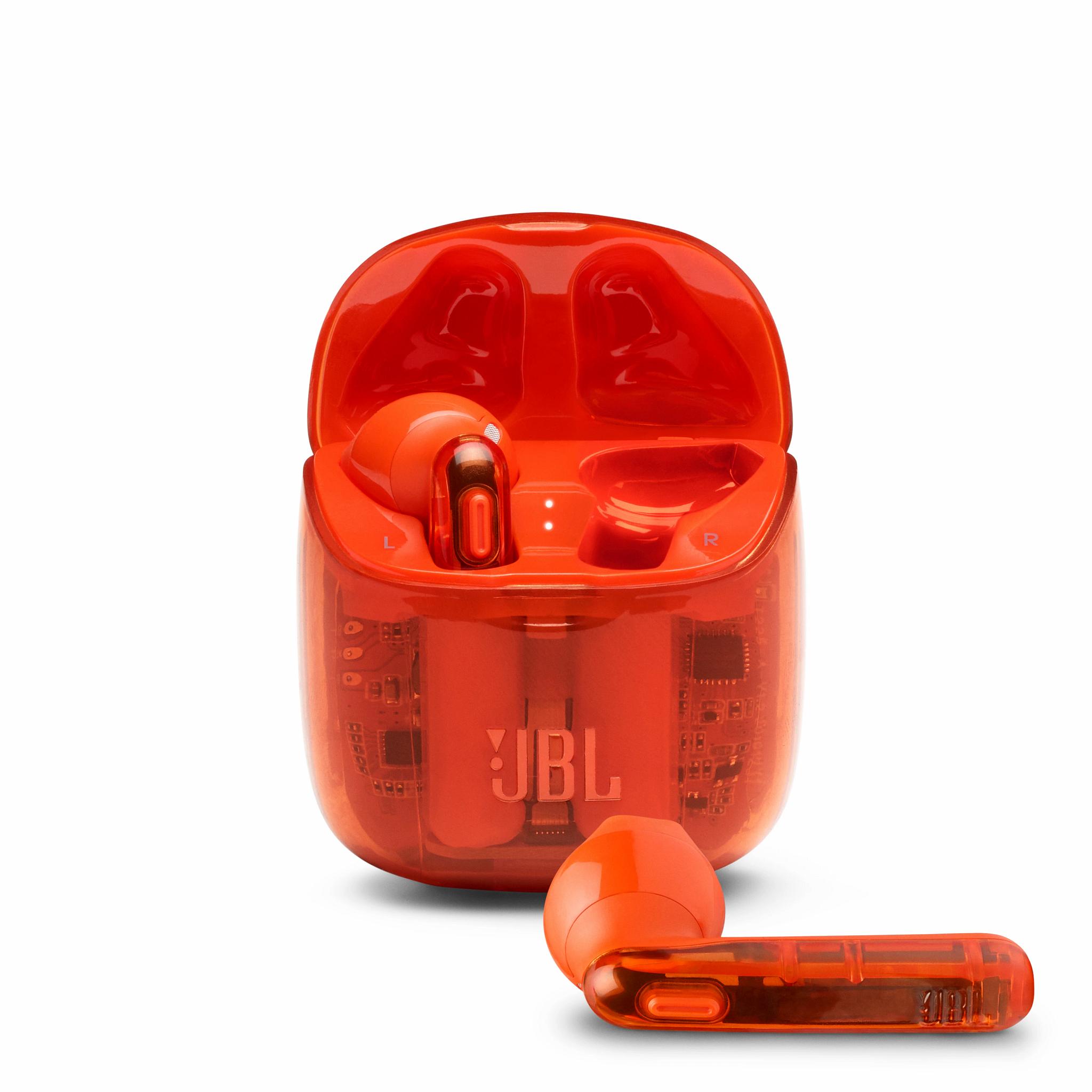 369096 368953 jbl tune%20225tws%20ghost product%20image hero orange 0cfb8d original 1603725047 f061ad original 1603892147