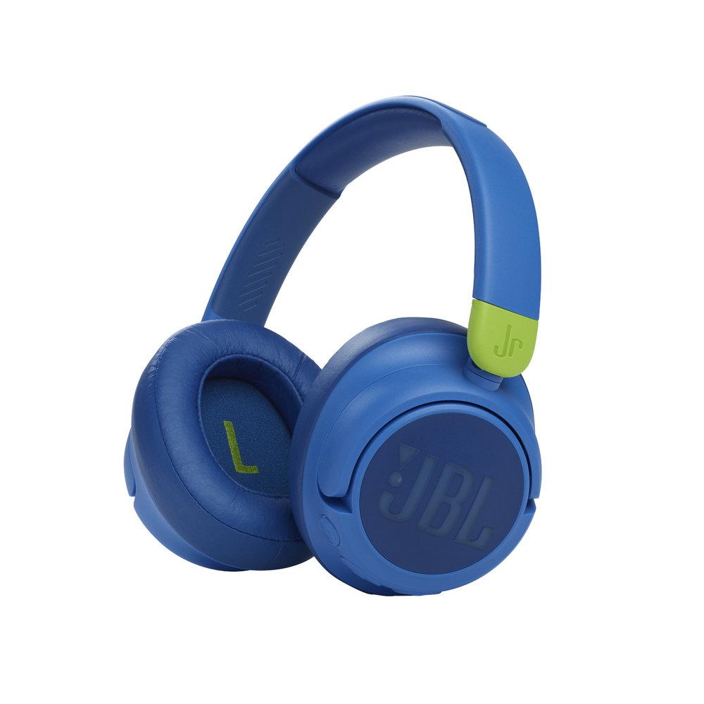 399861 1.jbl jr460nc product%20image hero blue 6e8c5b large 1629879601