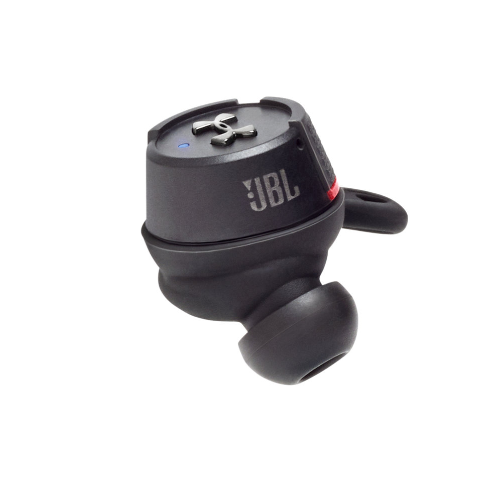 329131 ua%20true%20wireless%20flash%20by%20jbl product%20single2 d0752b large 1567588688