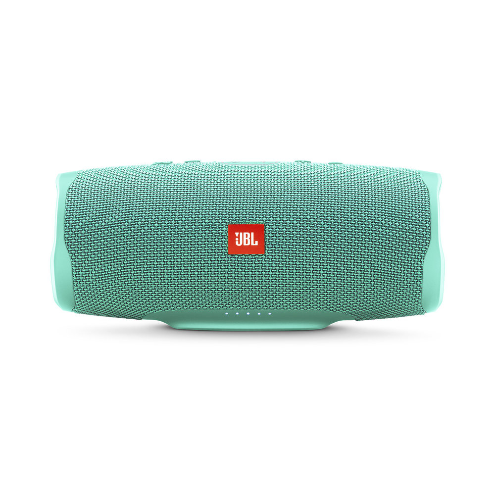 329286 jbl charge4 front riverteal 1605x1605px 613472 large 1567674302