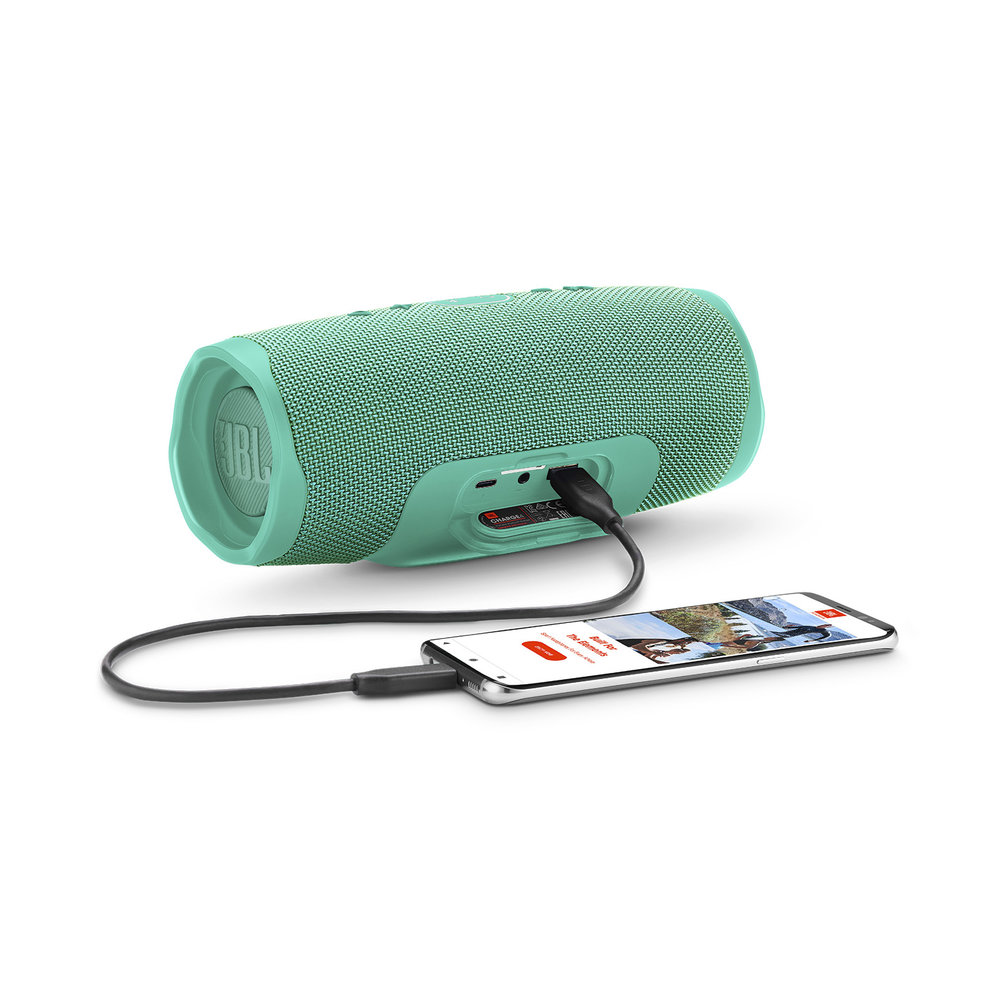 329287 jbl charge4 phone riverteal 1605x1605px 5342a7 large 1567674304