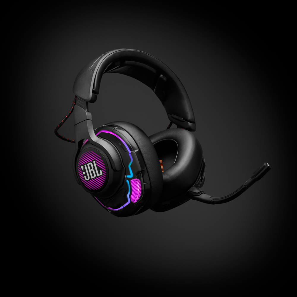 361308 jbl quantum%2bone product%2bimage purple 8de9cf large 1597336974