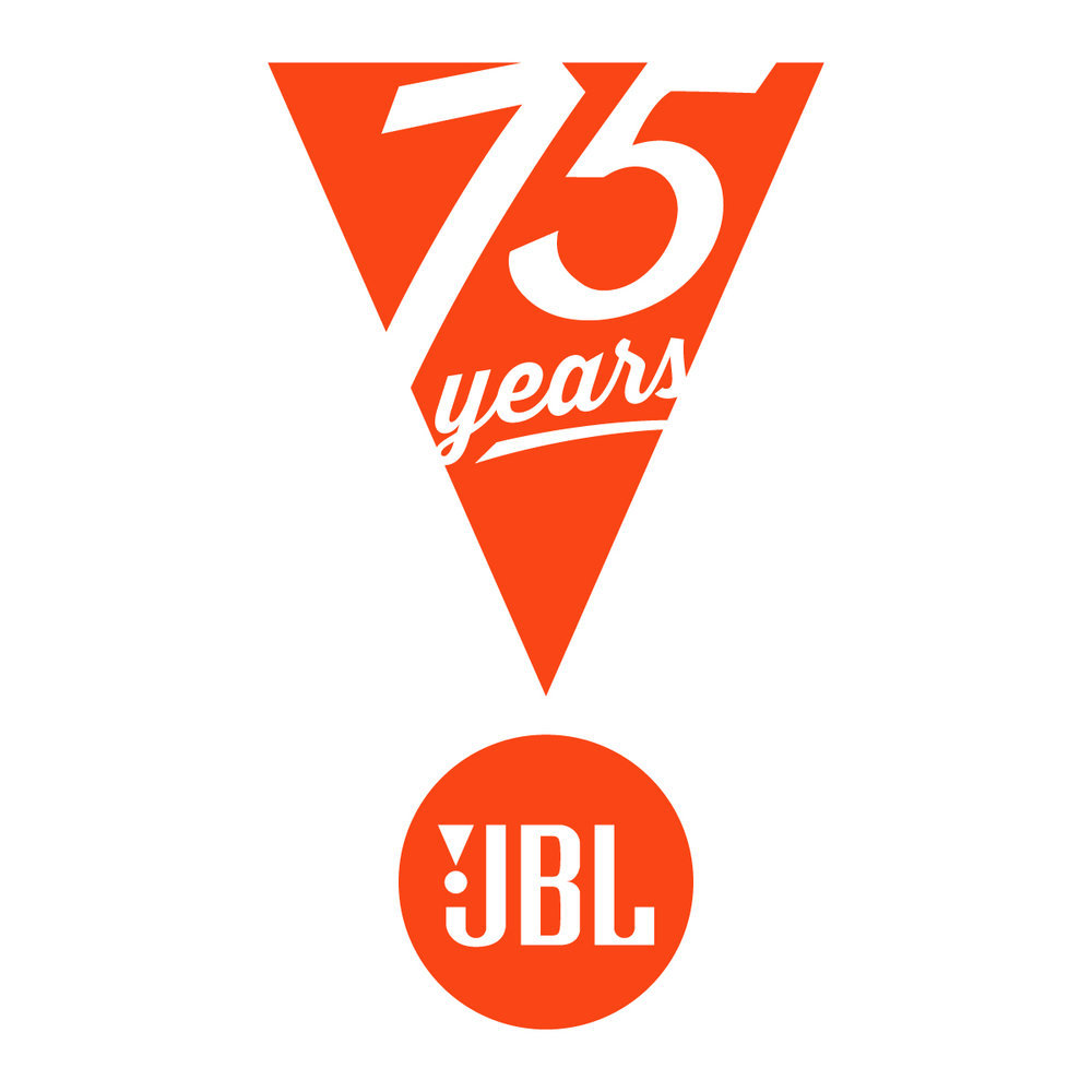 394757 374953 jbl 75%20years 49f362 large 1610009225 df5e8a large 1624618371