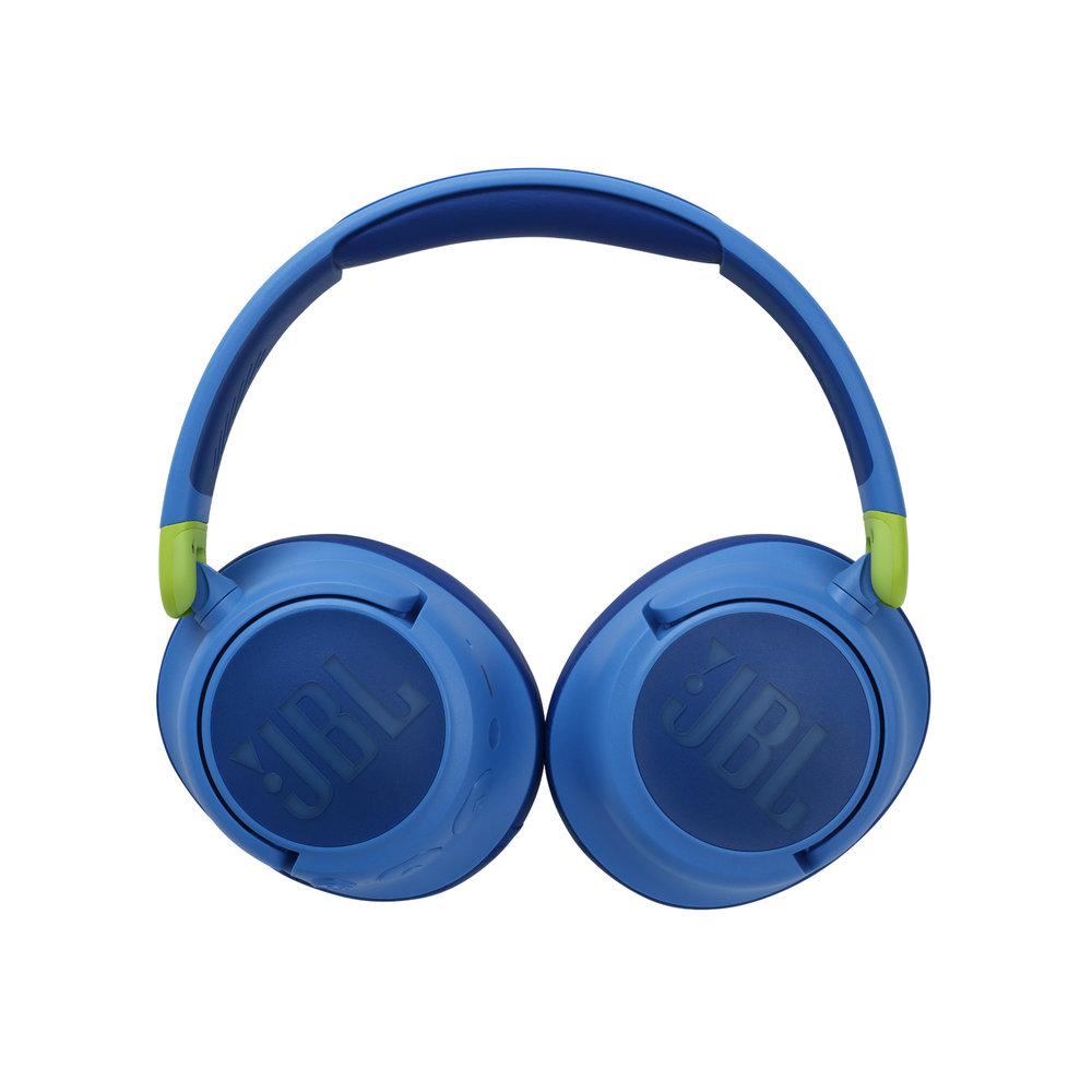 399742 399226 7.jbl jr460nc product%20image flat blue b551d8 original 1629213927 e10e1b large 1629794058