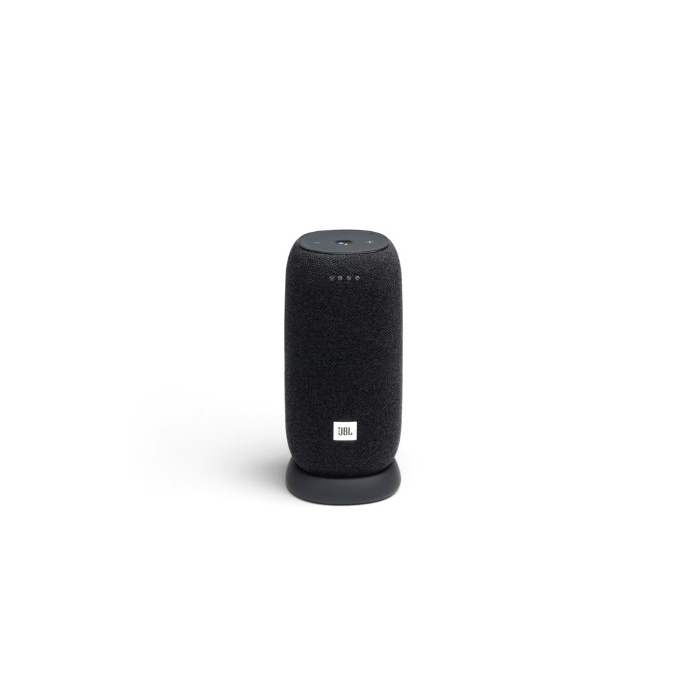 328976 jbl link portable hero black 1605x1605 a8e421 large 1567516131