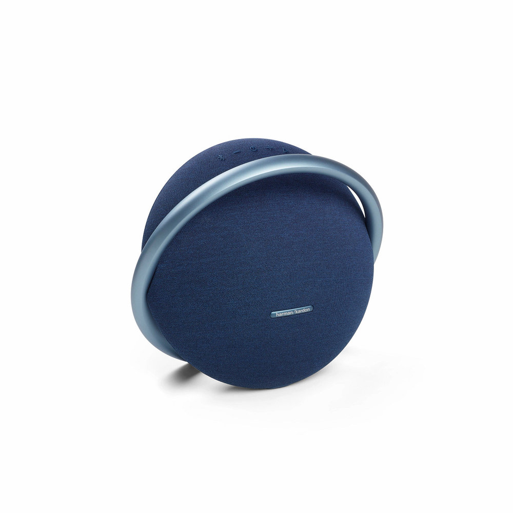 382223 jbl onyx7 hero v2 blue 0240 x1 8a87ff large 1615892824