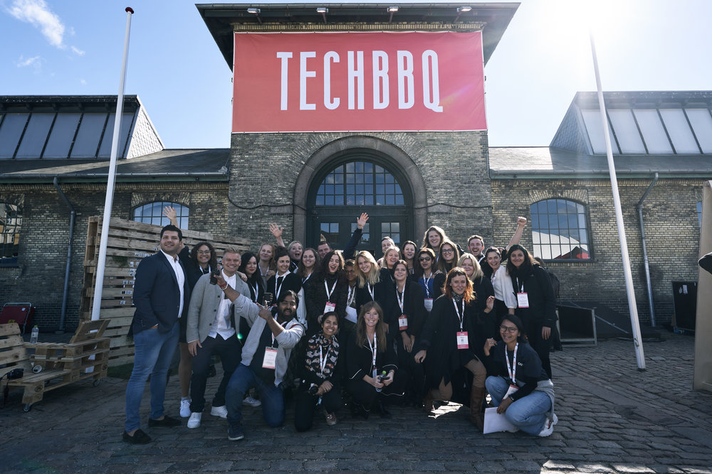 311583 techbbq%202018%20team 30bebe large 1557168619