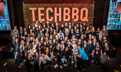 344402 techbbq%20team%20photo%202019 600c18 medium 1580812263