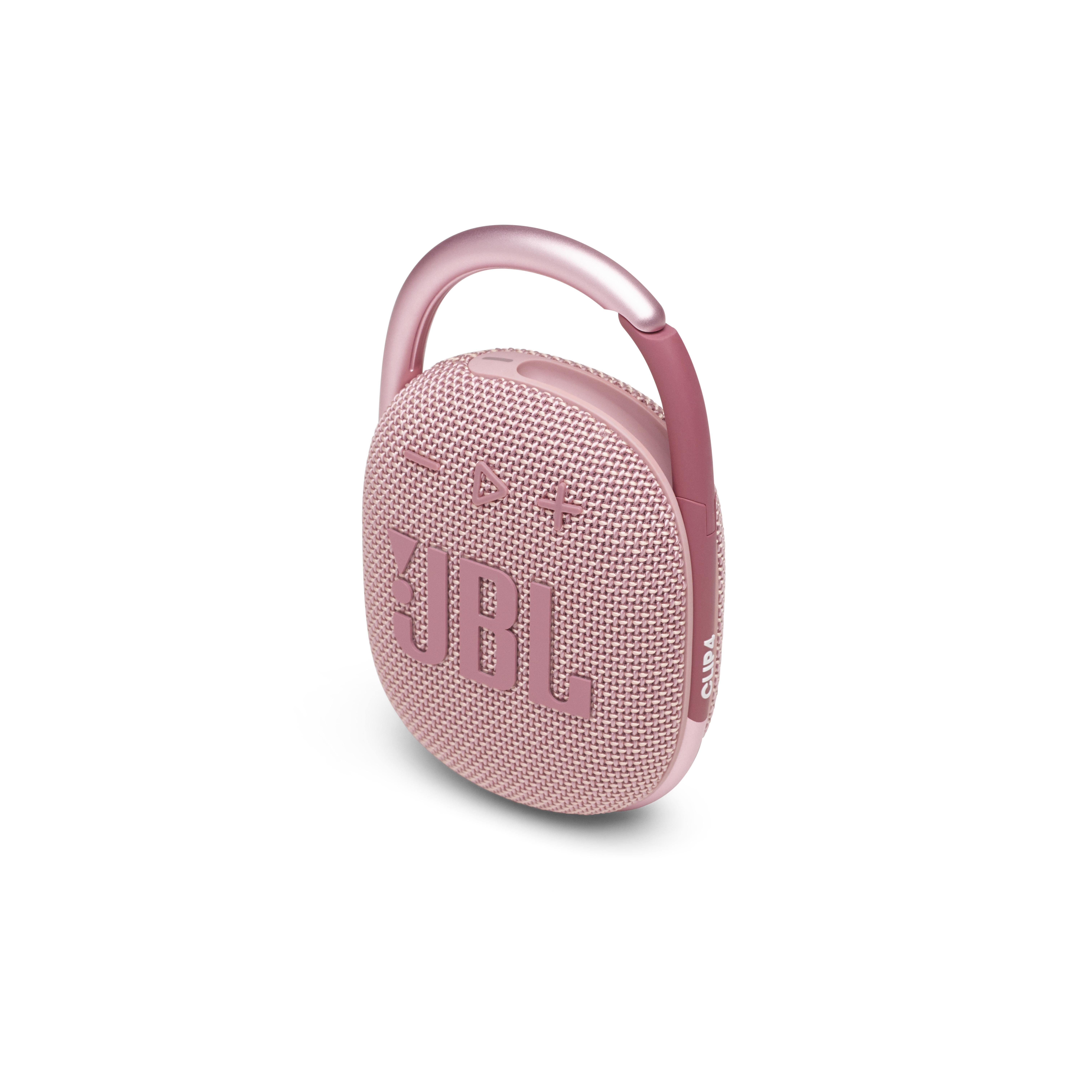 398054 jbl clip4 3 4 left standard pink 0457 x2 e934ce original 1627572634